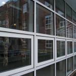 beams_courtyard